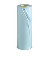 Е1820H Двусторонняя клейкая лента Cushion-Mount™ Plus для монтажа флексографских клише