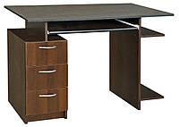 Комп'ютерний стіл Пегас Пехотін