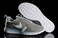 Мужские/женские кроссовки NIKE ROSHERUN NM 3M NATURAL MOTION (01)