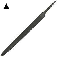 Напильник трехгранный L150 №2 СССР