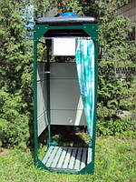 Moбильнaя дyшeвaя кaбинa, Душевые кабины.летний душ. душ для дачи