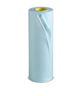 Е1820 Двусторонняя клейкая лента Cushion-Mount™ Plus для монтажа флексографских клише