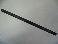 Полотно ручное L300 мм Челябинск