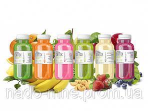 Бутылка пластиковая 250 мл - 0,25 л. с широким горлом Оптовые цены в розницу! зеленый