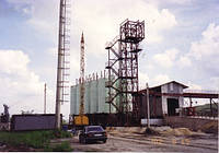 Норийная башня