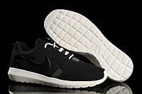 Мужские/женские кроссовки NIKE ROSHERUN NM 3M NATURAL MOTION (08)