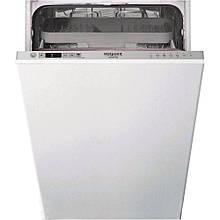 Посудомийна машина Hotpoint-Ariston HSIC 3M19