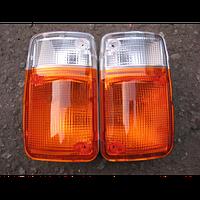 Указатель поворота для Nissan Patrol GR Y60 1995-1997