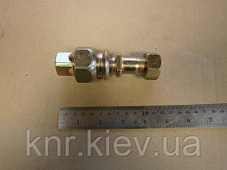 Шпилька задняя левая FAW-1051,1061 (ФАВ)
