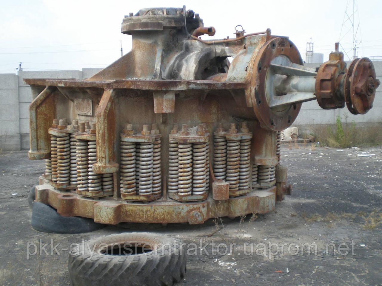 Дробилка ксд-2200 купить барабанный грохот в Усть-Илимск