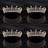 Диадема свадебная уценка!!! Диана свадебная короны диадемы украшения, фото 2