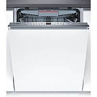 Посудомийна машина Bosch SMV46KX00E, фото 1