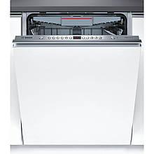 Посудомийна машина Bosch SMV46KX00E
