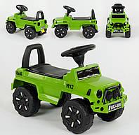 Машина-Толокар 808 G-8101