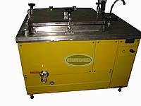 """Перерабатывающее оборудование КЭ 160 (Крашеный) """"SKOROVAROCHKA"""""""