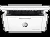 Принтер лазерний 3в1 (Принтер, Ксерокс, Сканер) HP LaserJet Pro M28A