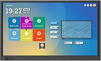 Интерактивная панель NEWLINE TT-7519RS+