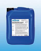Интенсивное моющее средство, слабохлорированное для посудомоечных машин ARCANDIS®Classic, 20 л