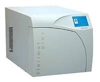 Стерилизатор CLASS B STERIMAT Plus