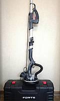 Шлифовальная машина для стен (жираф) DWS-225-VLB, 800Вт,680х320мм, 800-1700 об/мин.,4,1 кг//Forte