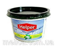 Гель для мытья посуды Helper Лимон - 300 г.