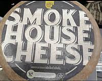 Сыр Weidemelk   Smoke House Cheese
