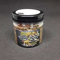 Приправа для супов и бульонов 80г, фото 1