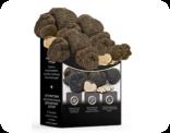 Домашний трюфель – набор для выращивания грибов, фото 1