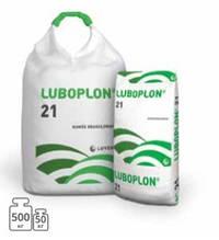 Сульфат аммония 20,6-24 Luboplon Luvena