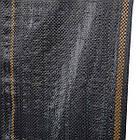 Агроткань против сорняков, BLACK, 110г, 4.2х50м, фото 3