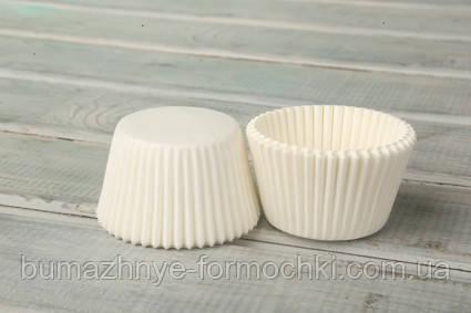 Формочка для выпекания кексов 55*35