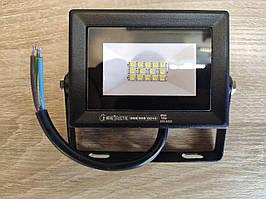 Led прожектор 10W 6400K Pars10 Horoz Electric