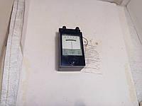 Гальванометр М 2031 возможна калибровка в УкрЦСМ, фото 1