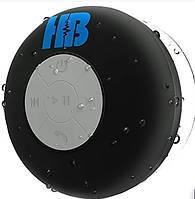 Мобильная колонка SPS HB Pebble + WATERPROOF