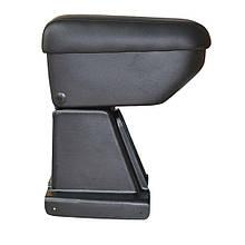 Підлокітник Armcik Стандарт для Chevrolet Aveo II T250 / T255 2006+