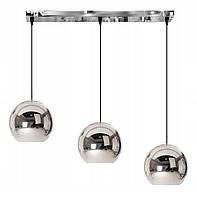 Подвесной светильник KULA LE-03-3