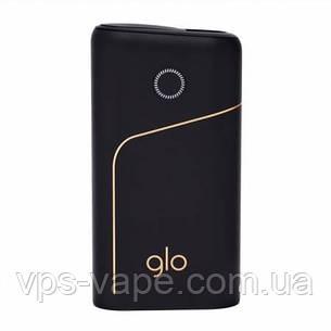GLO Pro, фото 2