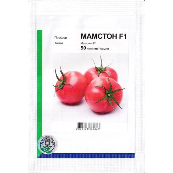 """""""Мамстон"""" F1 (50 семян) от Syngenta"""