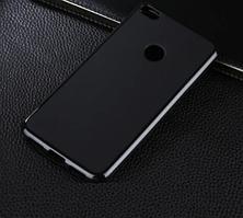 Силиконовый чехол для Huawei P8 Lite