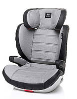 Автокресло 4baby Pro-Fix (15-36 кг) (цвет - light grey)