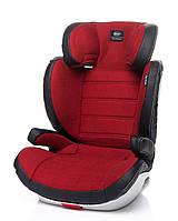 Автокресло 4baby Pro-Fix (15-36 кг) (цвет - red)
