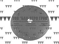 Диск высевающий (подсолнух) Gaspardo G22230203 аналог