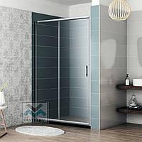 Душевая дверь VM Sanitary SD-120(120x190)F Elegant