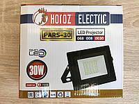 Led прожектор 30W Pars30 Horoz Electric