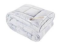 Одеяло зимнее микрофибра холлофайбер 145х210 Dotinem - CASSIA GRANDIS Дизайн №1