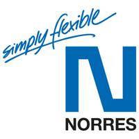 Norres (Германия)
