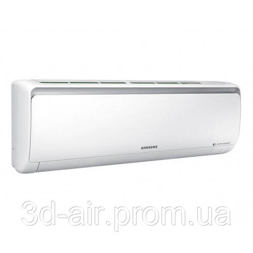 Кондиционер Samsung AR5500M AR24RSFPAWQNER