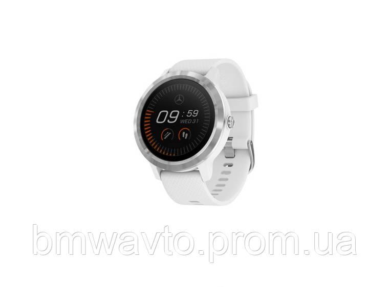 Наручные часы Mercedes-Benz Smartwatch, Garmin Vivoactive 3, Mod2 RUS, фото 2