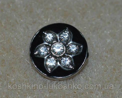 Сменные мини кнопки   нуса 12 мм