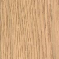 Oak Aurea